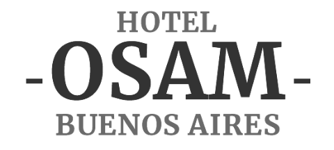 Hotel OSAM Buenos Aires